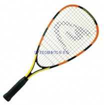 Speedminton Racket S-JR